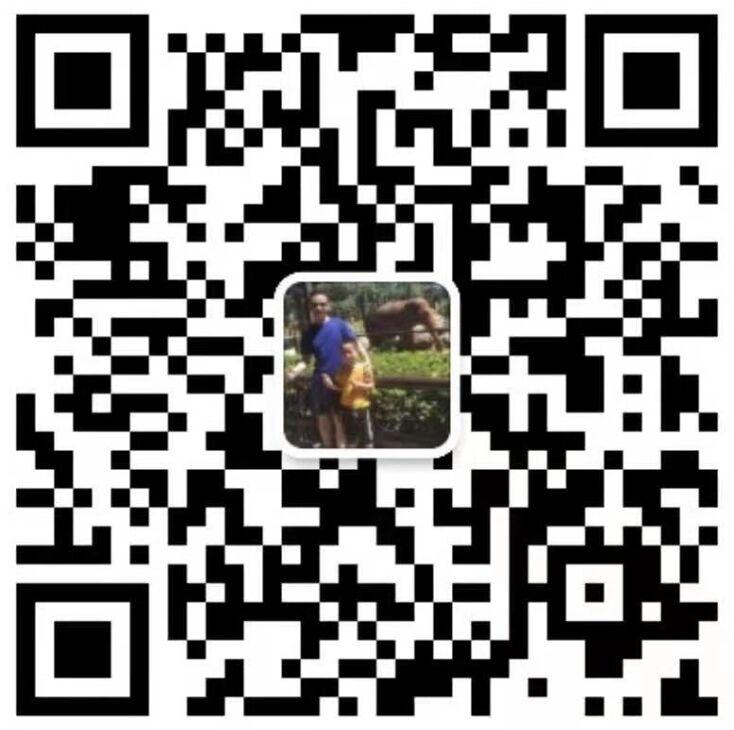 上海泓萱印刷科技有限公司