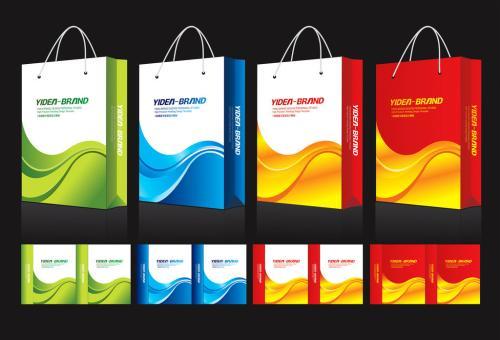 松江区包装印刷价格,包装印刷