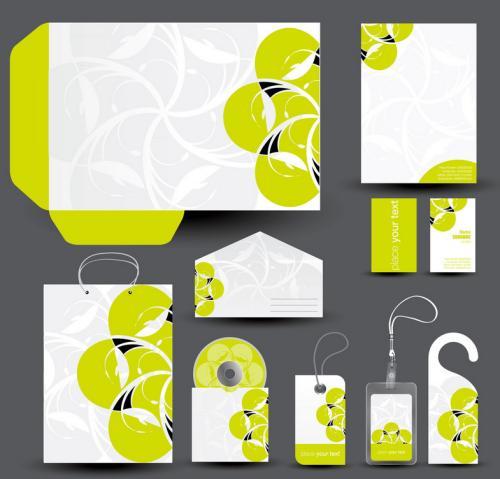 长宁区年报VI设计印刷厂家,VI设计