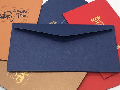 崇明区抵扣券商务印刷 服务为先「上海印智实业供应」