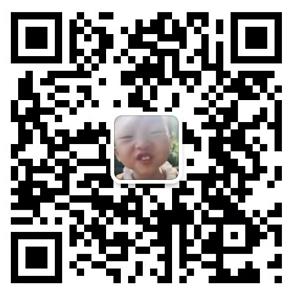 上海坤资厨房设备工程有限公司