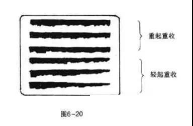 西安永字牌篆刻刀具的选择 服务为先「成都倚天斋工贸供应」