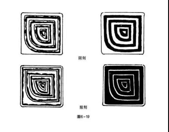 杭州钨钢篆刻***介绍「成都倚天斋工贸供应」