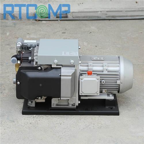 广西氧气无油空压机 创新服务 江苏瑞田汽车压缩机供应