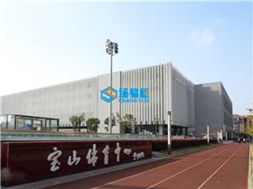 海南好的租赁场地优选企业 欢迎咨询 上海萱炫网络科技供应