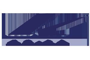 南京科蓝水务工程设备有限公司