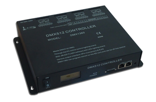 高新区控制器 苏州品纵光电供应