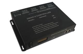 淮安USB接口控制器 蘇州品縱光電供應