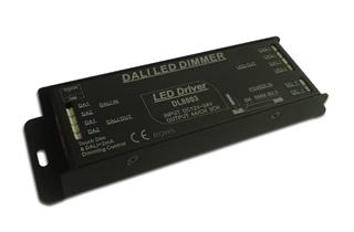 DL8002调光电源推荐「苏州品纵光电供应」