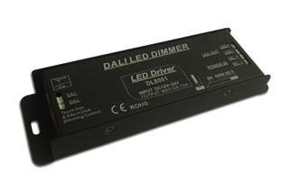 DL8005調光電源哪家有 蘇州品縱光電供應
