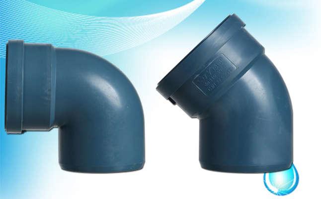 山东逸通聚丙烯聚丙烯静音排水管 上海逸通科技供应