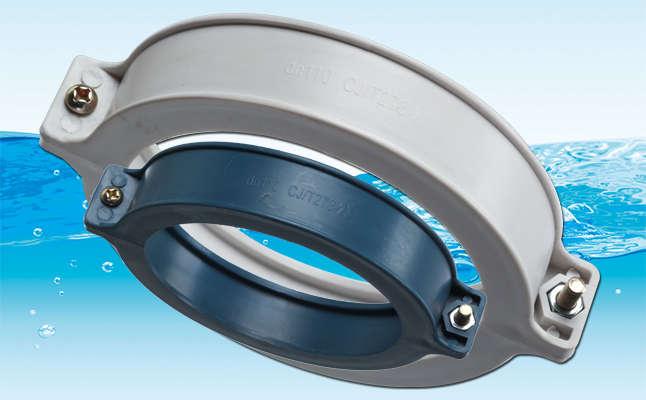 江西优质聚丙烯排水管材