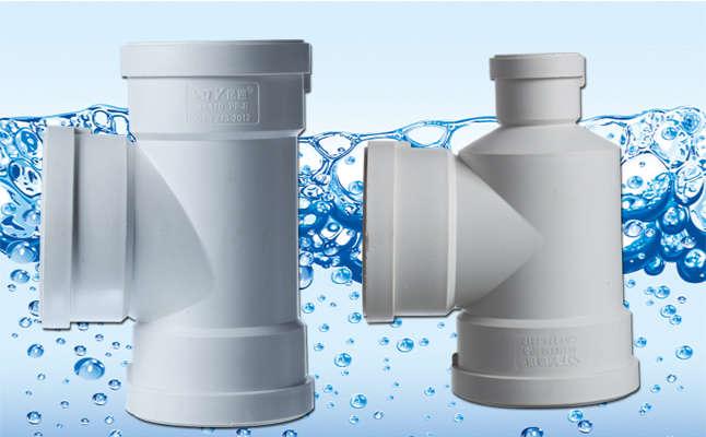 福建优质PP排水管生产厂家 上海逸通科技供应