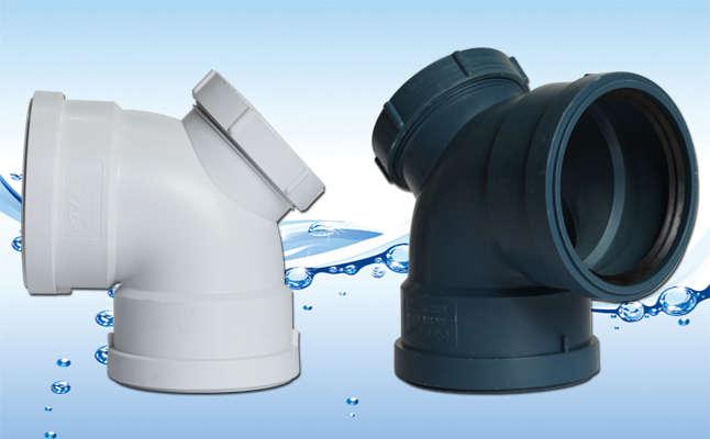 安徽3SPP聚丙烯排水管 上海逸通科技供应