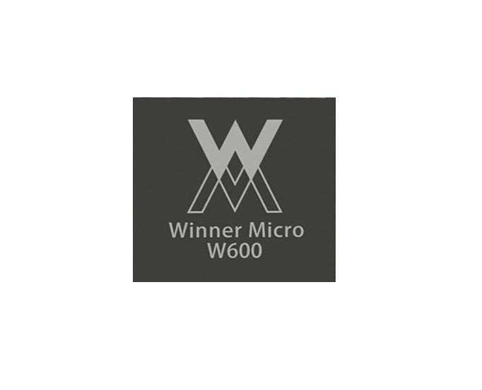 上海市低成本W600WiFi芯片用于智能插座,W600WiFi芯片