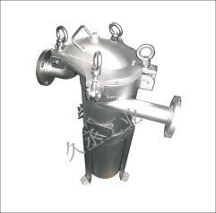 湖南優質RS旋流式過濾器品牌企業 值得信賴 上海久丞工業科技供應