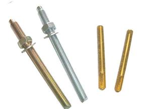 内蒙古可靠化学螺栓及胶粘剂销售价格,化学螺栓及胶粘剂