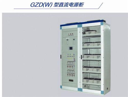 湖南配电输电成套设备按图纸加工定制 山东志勤电气供应