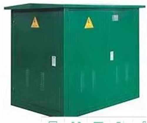 江西电力专用电缆分支箱多少钱 山东志勤电气供应