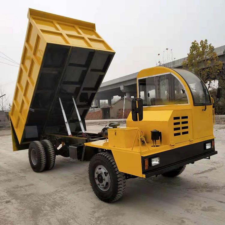 10吨农用四不像工程运输车多少钱,农用四不像工程运输车