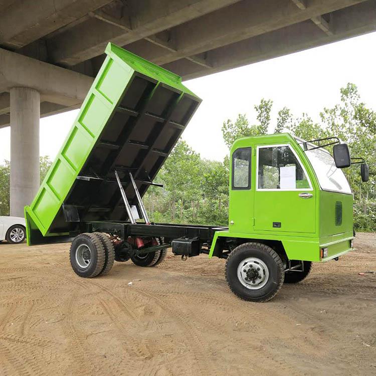江苏12吨农用四不像工程运输车自卸车 济宁久征工程机械供应