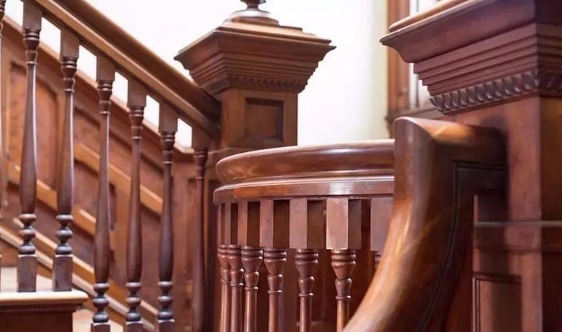 雅安木制品加工价格,木制品加工