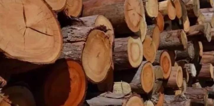 宁夏木制品加工销售,木制品加工