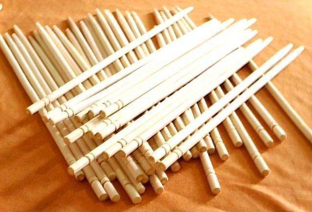 合肥竹制品加工销售,竹制品加工