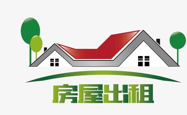 阿克苏市房屋出租机构「阿克苏市子君信息服务供应」图片