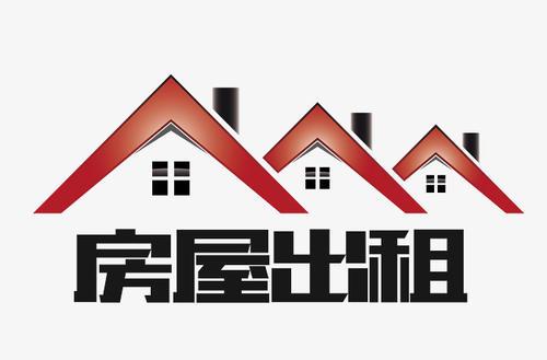 优质房屋出租平台「阿克苏市子君信息服务供应」图片