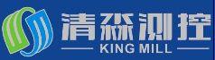 上海清淼光电科技有限公司