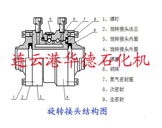 http://djpanaaz.com/heilongjiangfangchan/245237.html