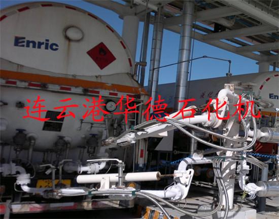 http://www.zgcg360.com/wujinjiadian/468552.html
