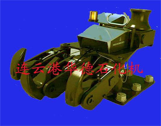 上海知名流体装卸臂,流体装卸臂