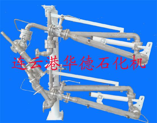 广东优质低温鹤管,低温鹤管