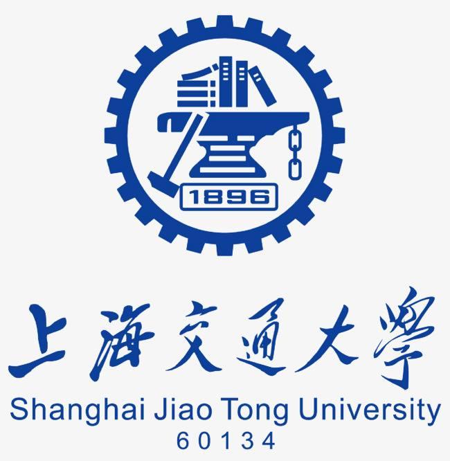 虹口区200本铜版纸册子快速交货 客户至上「上海林生印刷科技供应」