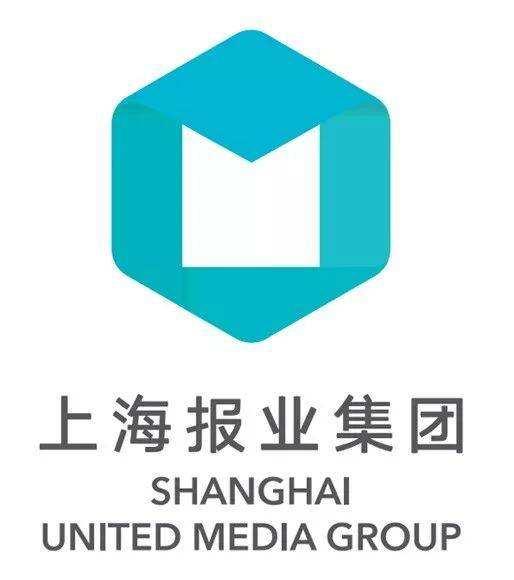 崇明区艺术纸卡套做得好 创新服务「上海林生印刷科技供应」