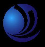 甘肃福瑞达信息科技有限公司
