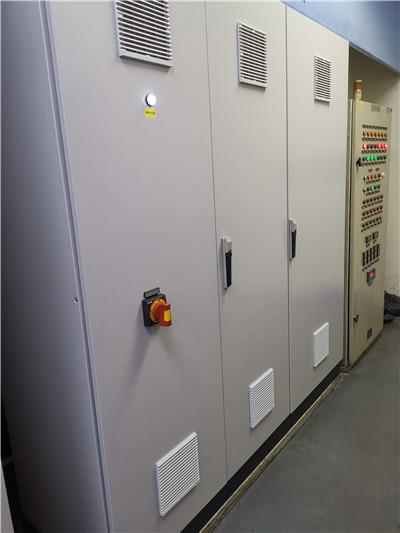 官方挤出机控制系统制造厂家,挤出机控制系统