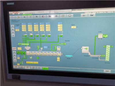河北挤出机控制系统,挤出机控制系统