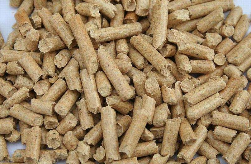 广州生物质颗粒公司,生物质颗粒