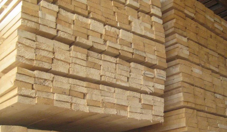浙江进出口木材批发,进出口木材