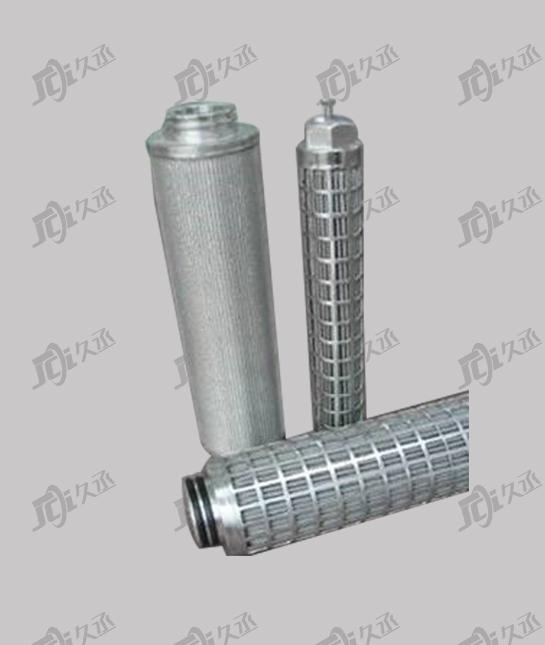 上海滤芯装置 真诚推荐 上海久丞工业科技供应