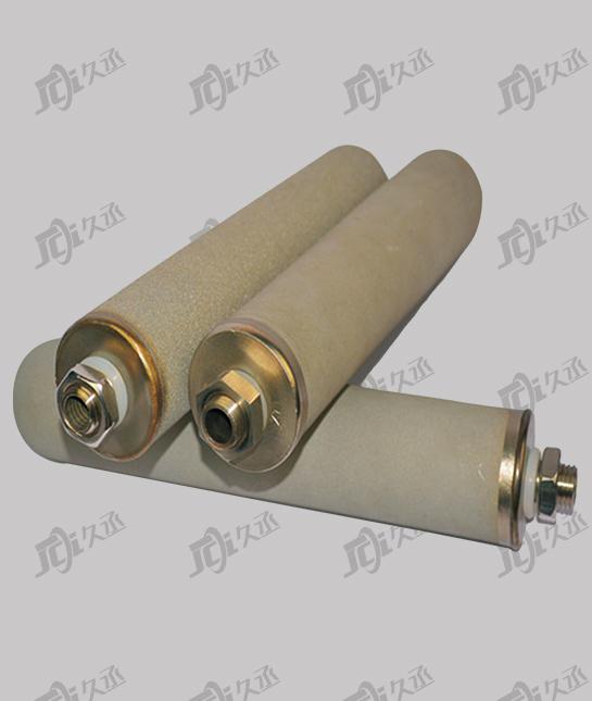 优质滤芯性价比高 创新服务 上海久丞工业科技供应