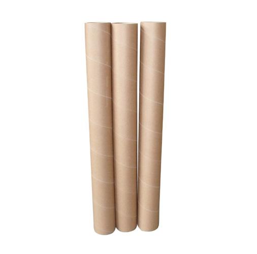 奉化区纸管要多少钱 客户至上「宁波鼎途包装制品供应」