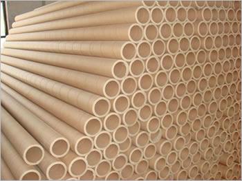 北仑区螺旋纸管厂,螺旋纸管