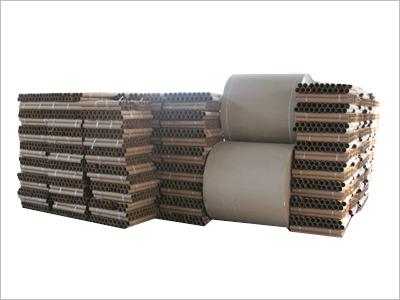 北仑区螺旋纸管多少钱,螺旋纸管
