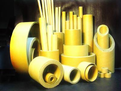 工业纸管生产基地 值得信赖「宁波鼎途包装制品供应」