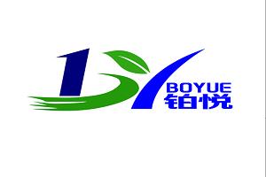 苏州铂悦化工有限公司