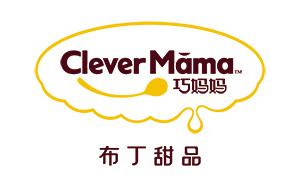 福建省晋江巧妈妈食品有限公司